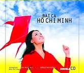 Bài Ca Hồ Chí Minh (Single) - Hồ Quỳnh Hương