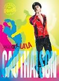 La La La (Single) - Cao Thái Sơn