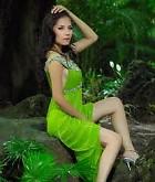 Album Kiwi Ngô Mai Trang Vol 1