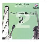 Cung Thương Hòa Điệu 2 - CD4
