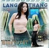 Lang Thang -  Minh Tuyết