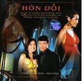 Hờn Dỗi -  Ý Lan ft. Tuấn Ngọc