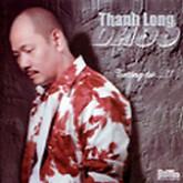 Tương Tư - Thanh Long Bass
