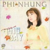 Mùa Thu Lá Bay - Phi Nhung