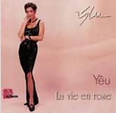 Yêu - La Vie En Rose - Ý Lan