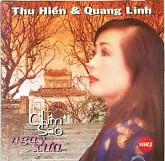Chim Sáo Ngày Xưa - Thu Hiền,Quang Linh