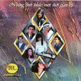 Album Những Tình Khúc Vượt Thời Gian Vol 2