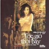 Album Tóc Gió Thôi Bay