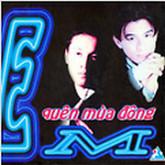Em Quên Mùa Đông - Cẩm Ly,Đan Trường,Lam Trường
