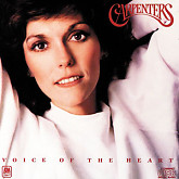 -  The Carpenters