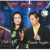 Chế Linh - Thanh Tuyền