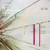 Underground 11 - Linkin Park