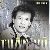 Playlist tuan vu (chon loc)