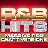 Top Hits R&B (CD1) - Various Artists