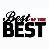 Playlist Những bài hát tiếng anh hay nhất từ trước tới nay - Tổng hợp bởi Tú Man Utd