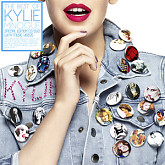 The Best Of Kylie Minogue (CD2) - Kylie Minogue