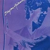 Album Bryan Adams