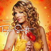 Beautiful Eyes - Taylor Swift