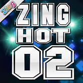 Nhạc Hot Việt Tháng 02/2011 - Various Artists