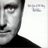 Both Sides Of The Story (Digipack) -  Phil Collins