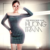 Album The Remix New Year (Hòa Âm Ánh Sáng 2016) - Hương Tràm ft. Duy Anh ft. DJ King Lady