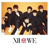 We-Shinhwa
