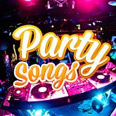 Tuyển Tập Bài Hát Hay Cho Party - Various Artists