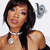 Full Moon - Brandy