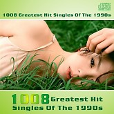 1008 Greatest Hit Singles Of The 1990s (CD32) - Various Artists