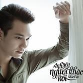 Album Anh Yêu Người Khác Rồi (Single)