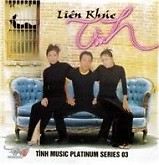 Lin Khc Tnh - Minh Tuyt,Johnny Dng,T Quyn