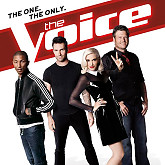 The Voice US Season 7 EP 2 (The Blind Auditions)-Various Artists