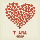 T-ARA Winter - T-ARA