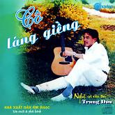 Album Cô Láng Giềng