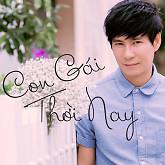 Album Con Gái Thời Nay