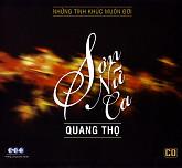 Sơn Nữ Ca - Quang Thọ