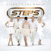 Light Up The World-Steps