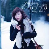 Album Runaway (Chạy Trốn)