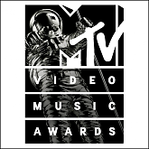 Album 2016 MTV Video Music Awards - Various Artists