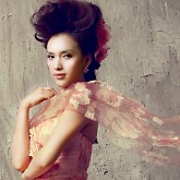 Xin Li Anh (Single) - i Phng