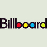 Top 20 Billboard Hot 100 Singles (01/06/2012) - Various Artists