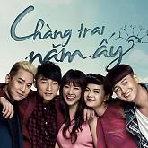 Chàng Trai Năm Ấy OST-Sơn Tùng M-TP