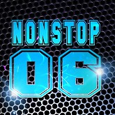 Nonstop Vol 6 - Various Artists