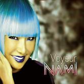 Voyeur - Nami