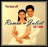 Album Romeo and Juliet Việt Nam OST