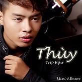 Album Thùy