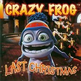 Crazy Frog &amp; Happy Christmas Songs - Crazy Frog