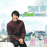 My Kool Vietnam (Single) - Thanh Bùi
