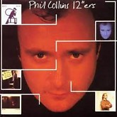 12Ers -  Phil Collins