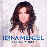 Holiday Wishes-Idina Menzel